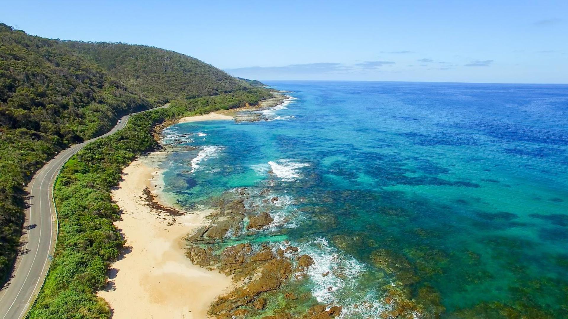 picture-10-great-ocean-road