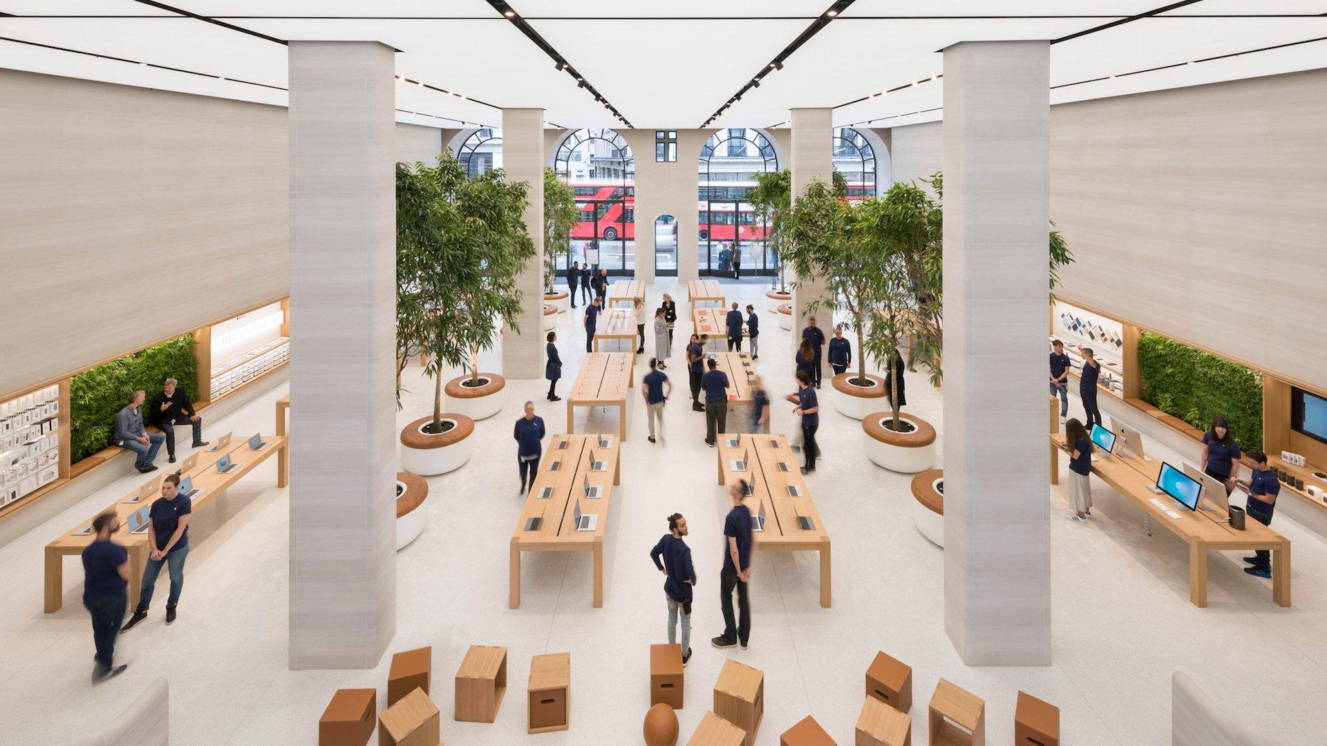 apple-store-londres-foster-disenio-14102016-in2