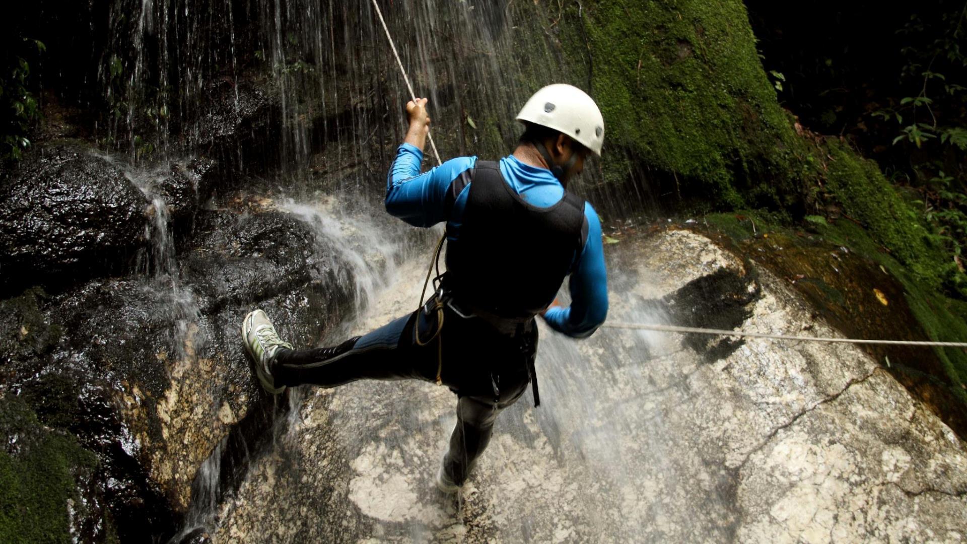 Crece el turismo de aventura en todo el mundo. ¿Cuáles son los destinos más elegidos?