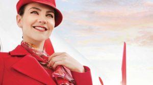 Pasajes en oferta a Miami por $ 11 mil a través de Avianca
