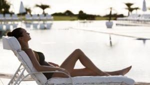Club Med lanzó su temporada de verano para sus resorts en Brasil