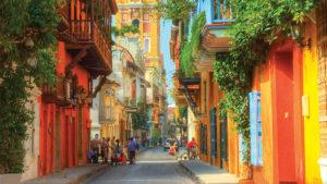 ¿Cuáles son los mejores destinos para viajar tras la devaluación en Argentina?