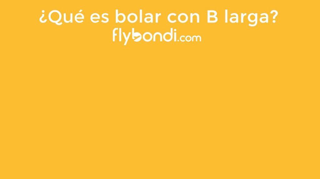 Lanzan en Argentina Flybondi.com, una aerolínea low cost