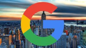 Inaugura la primera tienda Made by Google en Nueva York