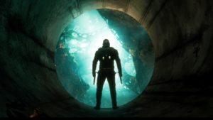 Este es el primer teaser trailer de Guardianes de la Galaxia 2
