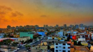 5 destinos de Sudamérica con hoteles a menos de U$S 75 por noche