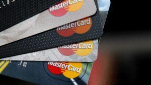 Aerolíneas Argentinas lanzó promoción para pagar pasajes en 18 cuotas con tarjetas Mastercard