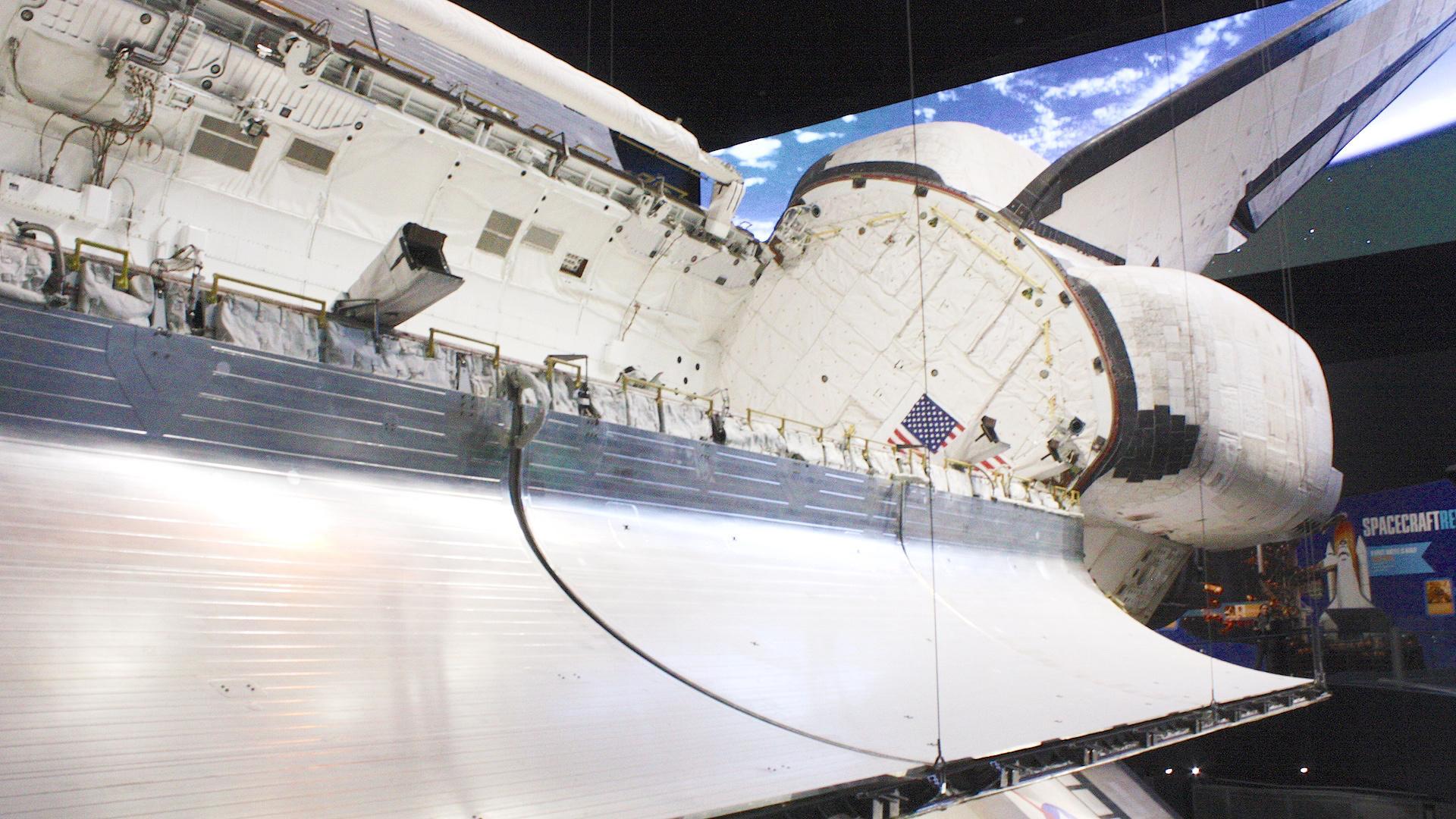 nasa-kennedy-space-center-visitor-ksc-orlando-06102016-in3