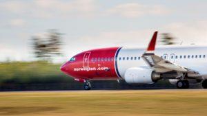 Línea aérea low-cost busca ofrecer vuelos Argentina-Europa a US$300