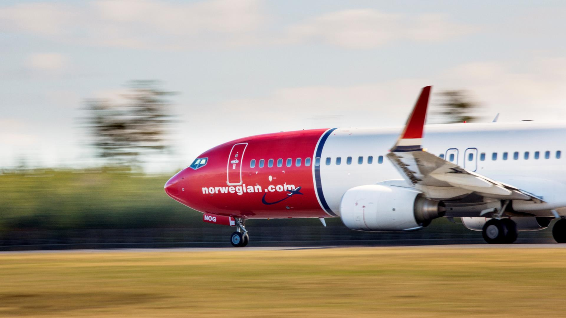 La alianza entre las líneas aéreas de bajo costo podría cambiar el mercado