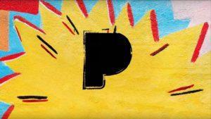 Pandora renueva su imagen y Amazon sale al mercado de la música en streaming