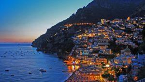 ¿Cuáles son los destinos que los viajeros de lujo elegirán este año?