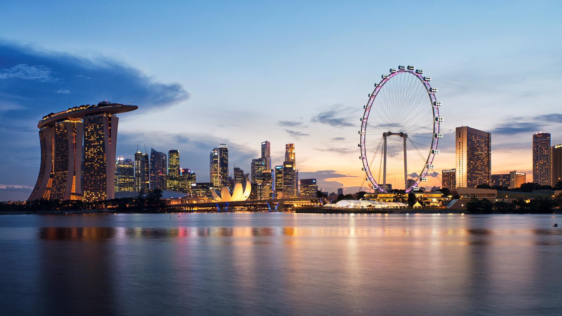 Las ciudades que mejor reciben a los turistas son…