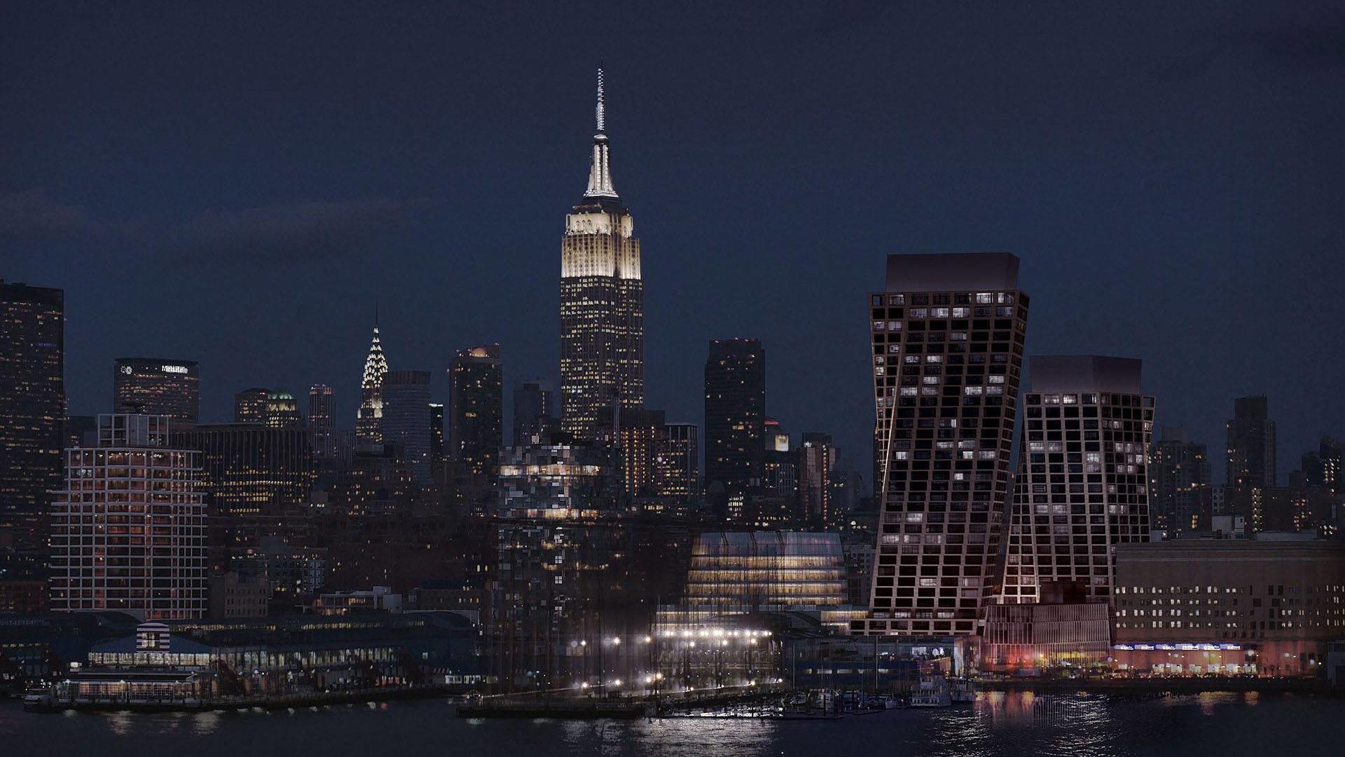 Six Senses lleva el lujo de la naturaleza a la ciudad con su primer hotel en Nueva York