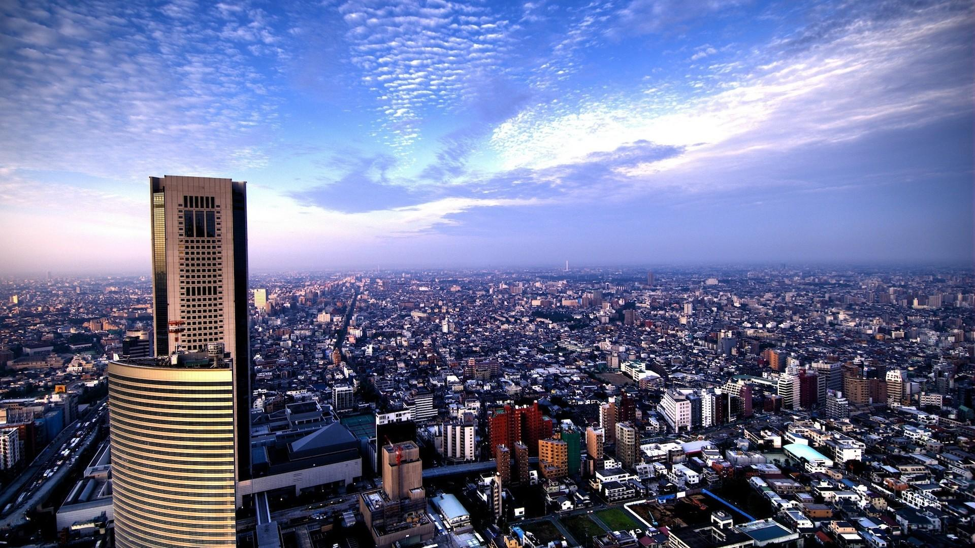 KLM con ofertas para volar a Asia: Seúl, Tokio, Shanghái y Bangkok