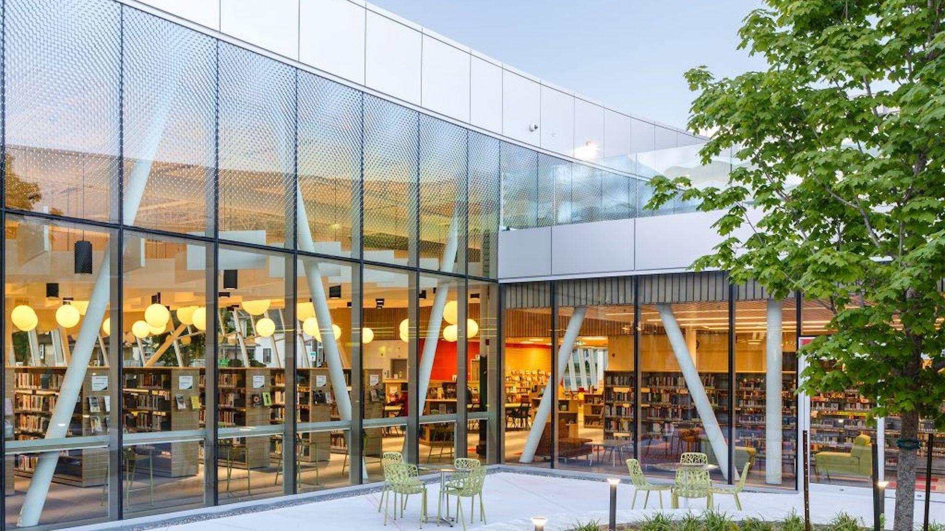 toronto-biblioteca-15102016in3