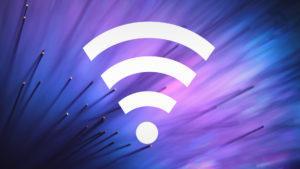 Wi-Fi gratis y pantallas en los taxis de Dubái