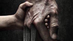 Este es el extraño primer trailer de Logan, la nueva película de Wolverine