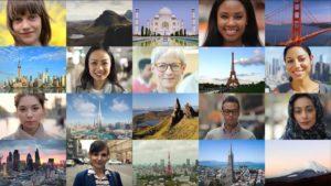 Hyatt presenta su nuevo programa de lealtad: World of Hyatt
