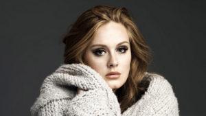 Air New Zealand agrega 80 vuelos, solo para ver a Adele