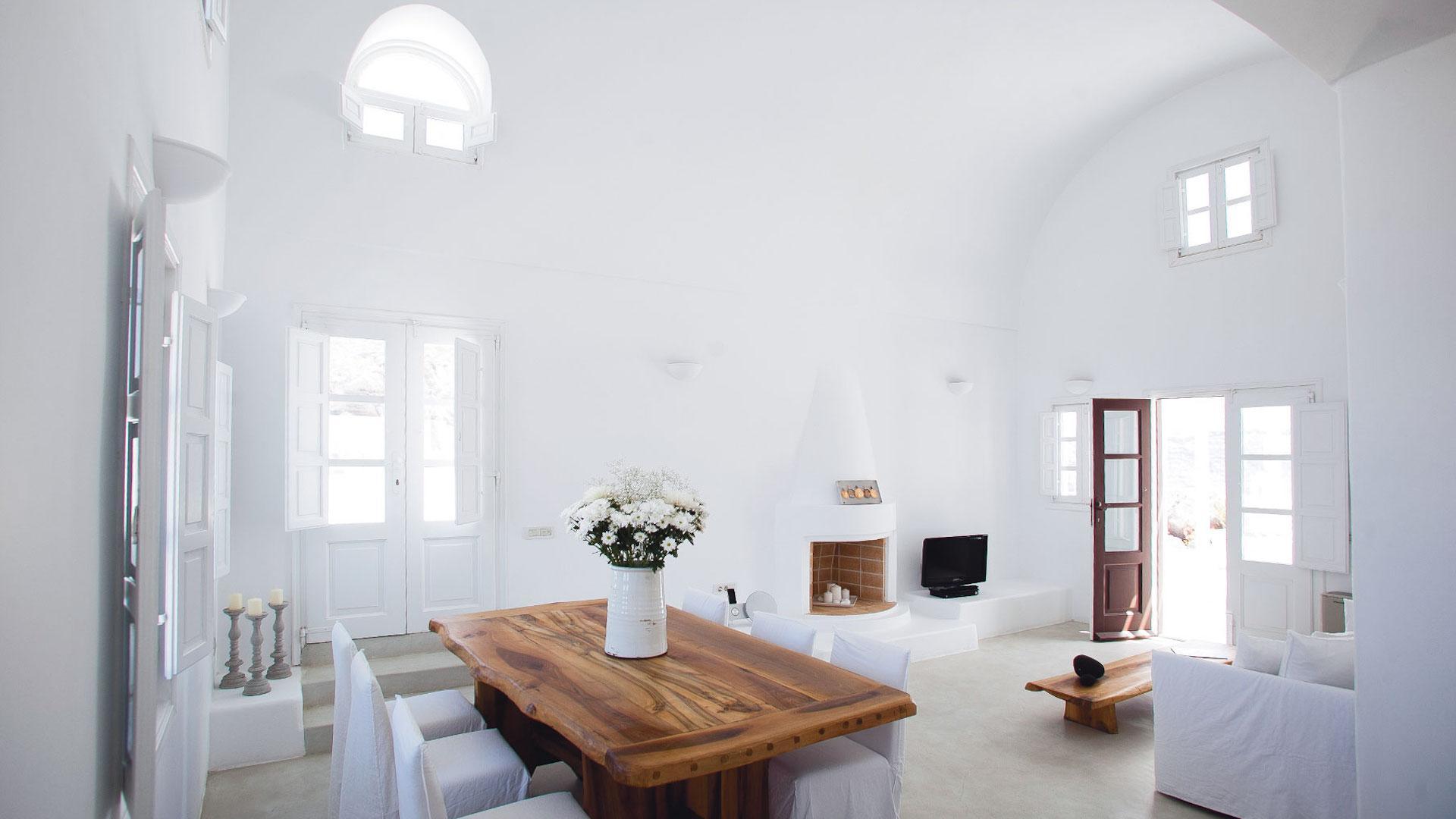 aenaon-villas-grecia-hotel-mas-romantico-mundo-27112016-in2