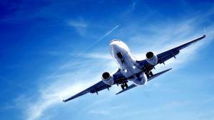 ¿Cuál fue la aerolínea con más cantidad de pasajeros en Europa durante 2016?