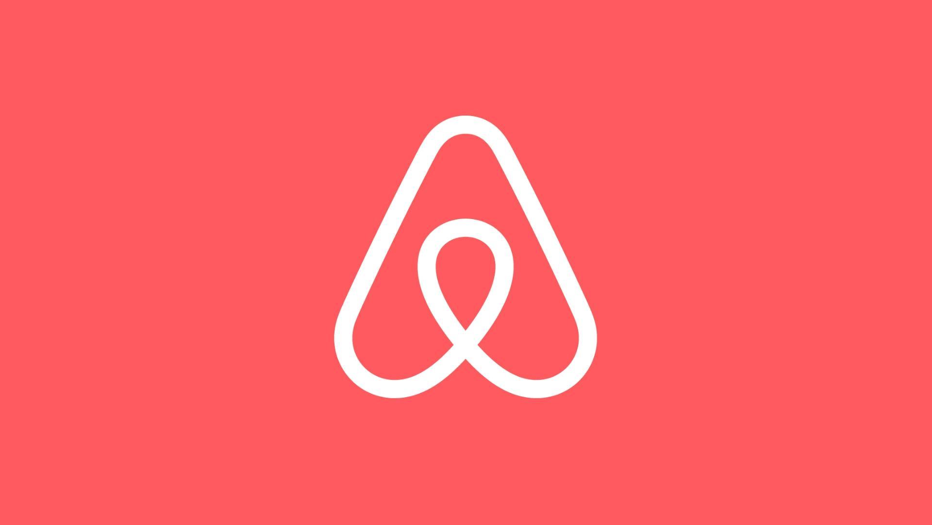Airbnb cambia su nombre a Aibiying (solo en un lugar)