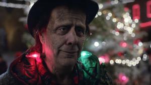 El protagonista de la publicidad de Navidad de Apple es, sorprendentemente, Frankenstein
