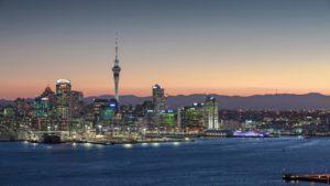Ritz-Carlton desembarca en Nueva Zelanda