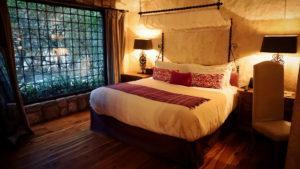 [Review] Busué: un exclusivo hotel boutique en Ciudad de México, con la calidez de una casa