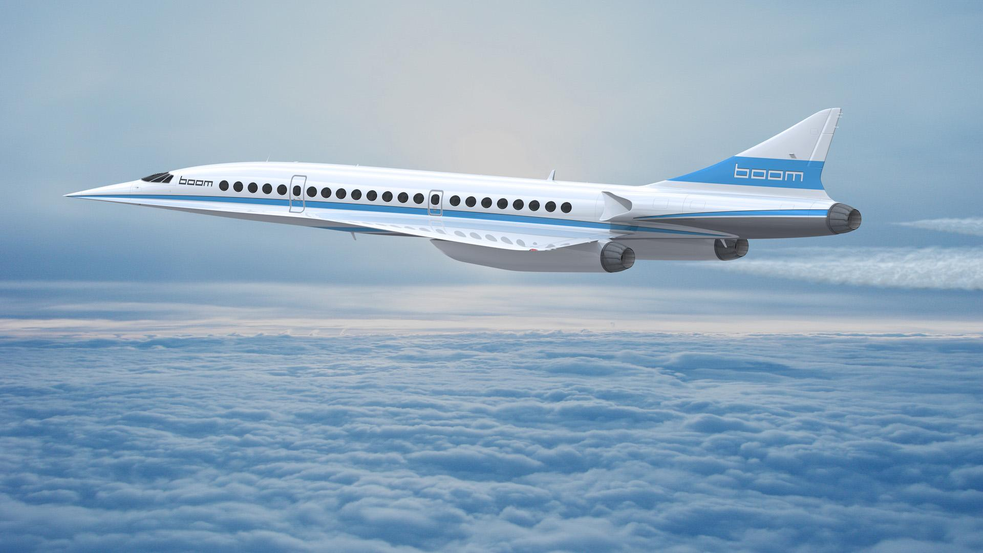 bx-1-supersonic-plane-16112016-in3
