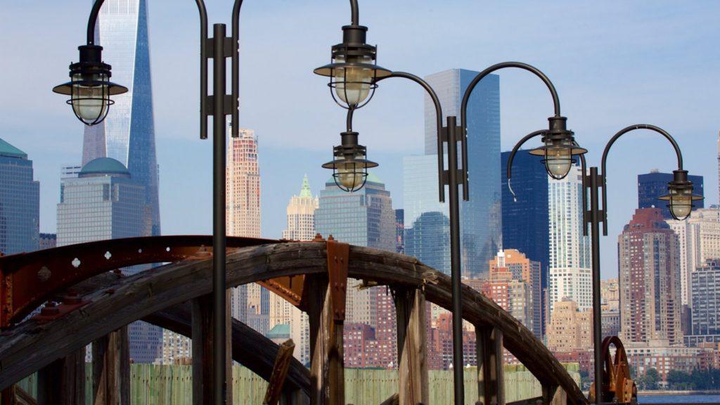 Estas son las mejores ciudades para vivir en Estados Unidos