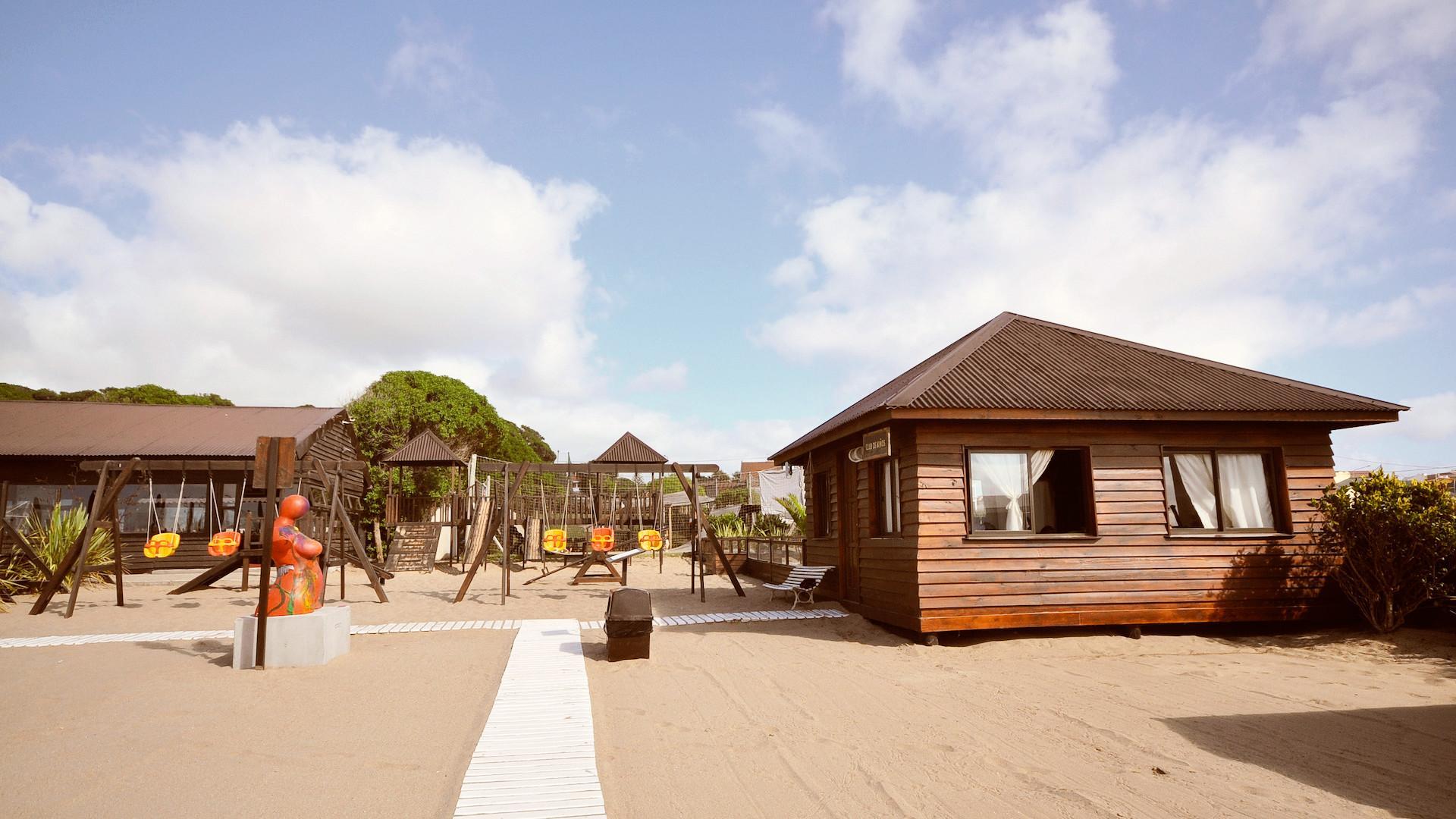 honu-beach-mar-del-plata-in2