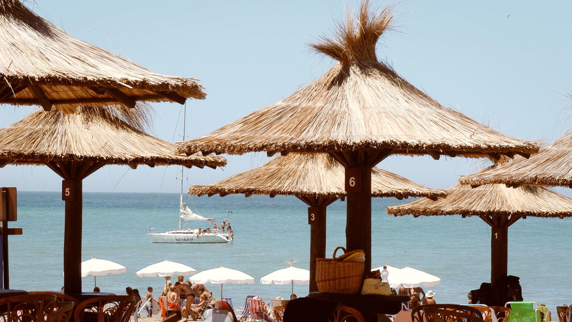 honu-beach-mar-del-plata-in3