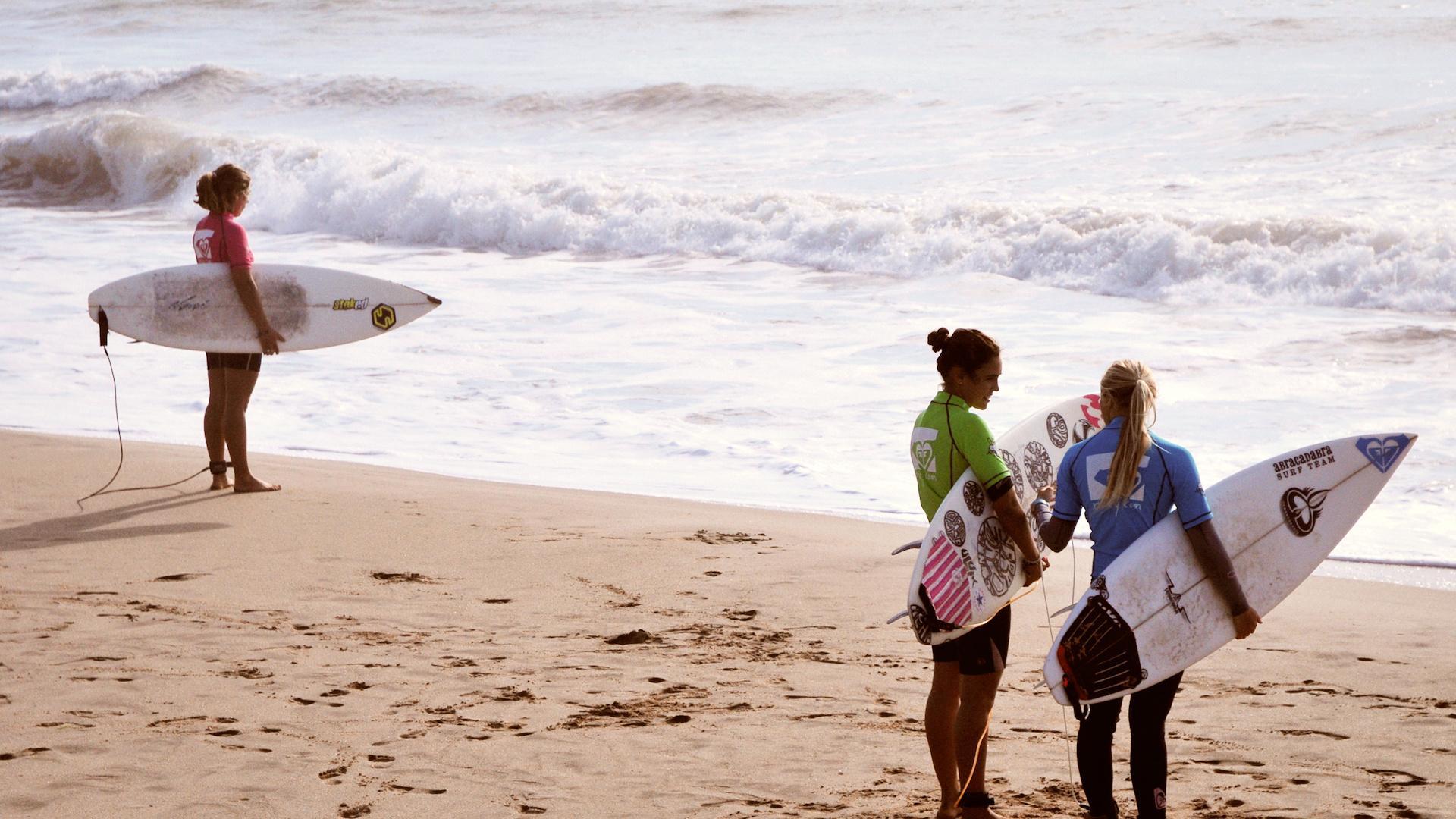 honu-beach-mar-del-plata-in4