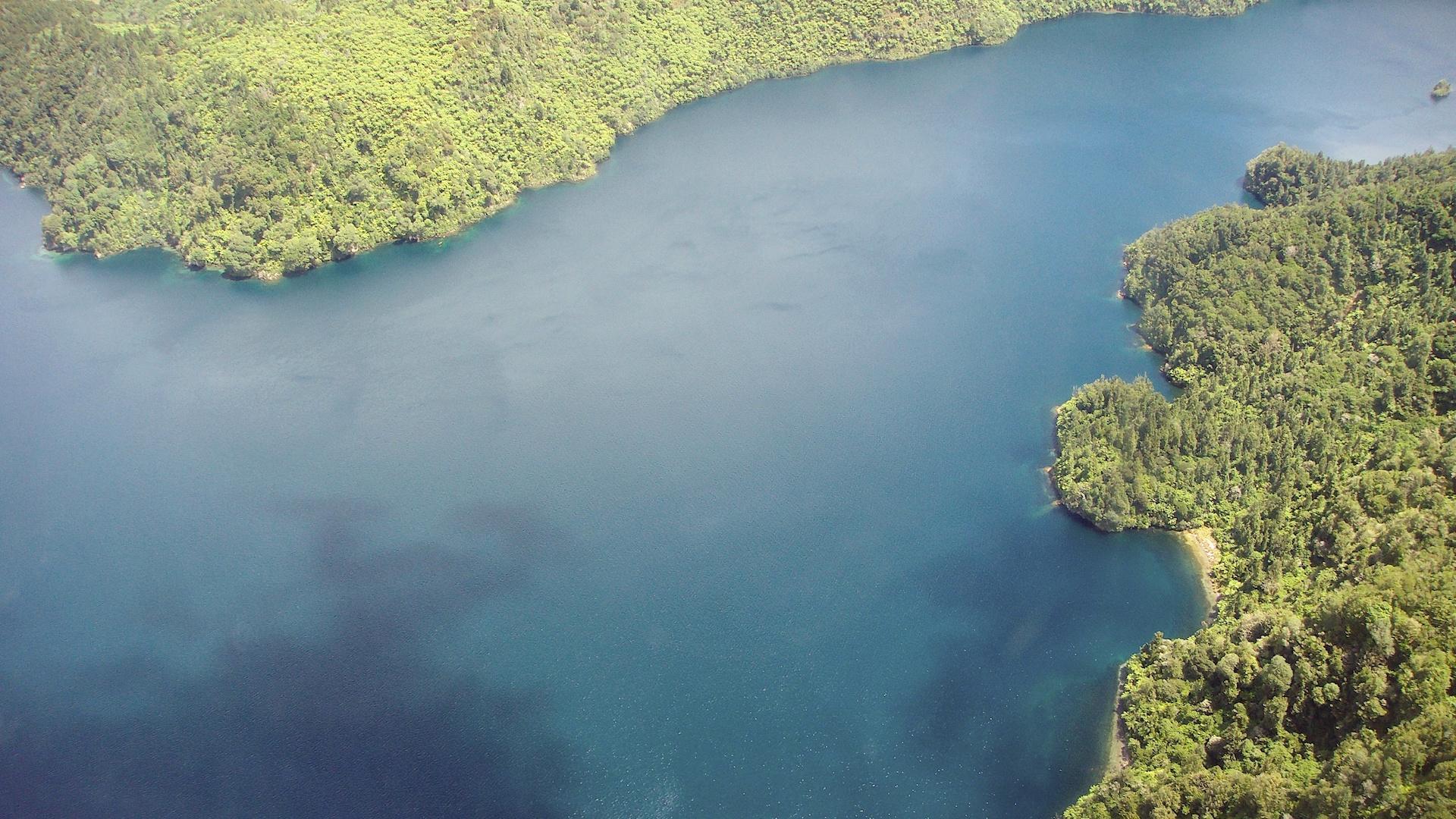 rotorua-nueva-zelanda-imagenes-27112016-in1