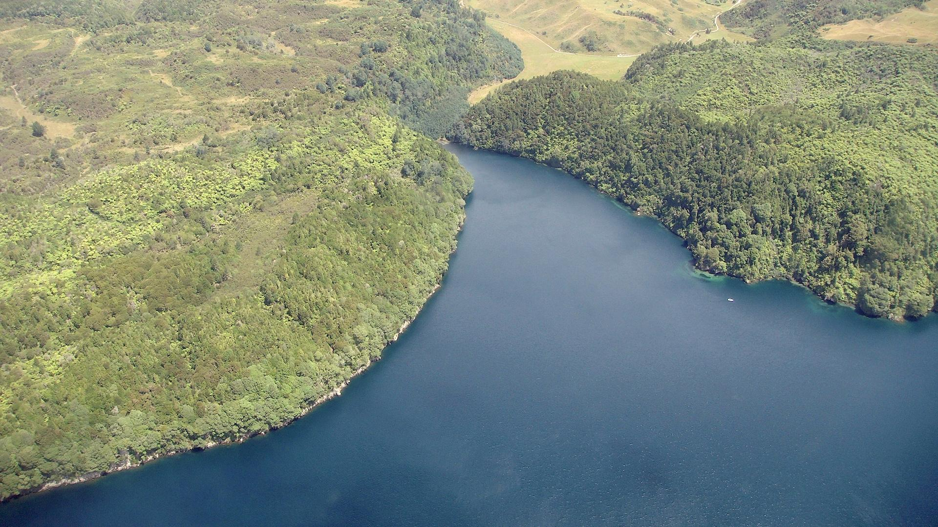 rotorua-nueva-zelanda-imagenes-27112016-in3