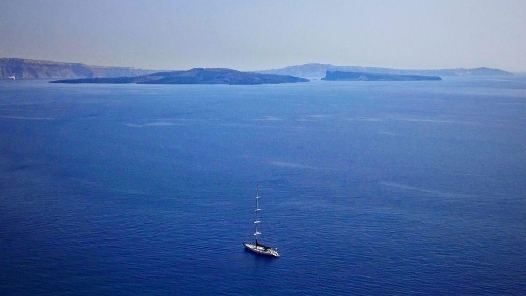 Grecia y Egipto, dos grandes ganadores de 2017