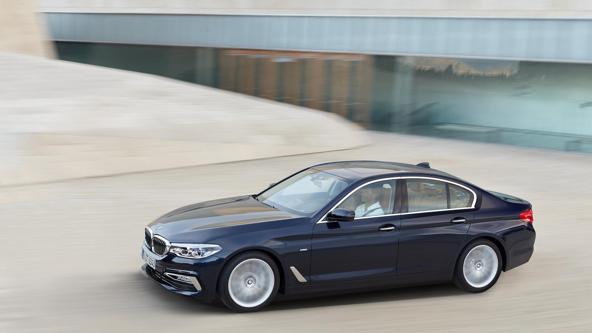 bmw-serie5-2017-27122016-in3