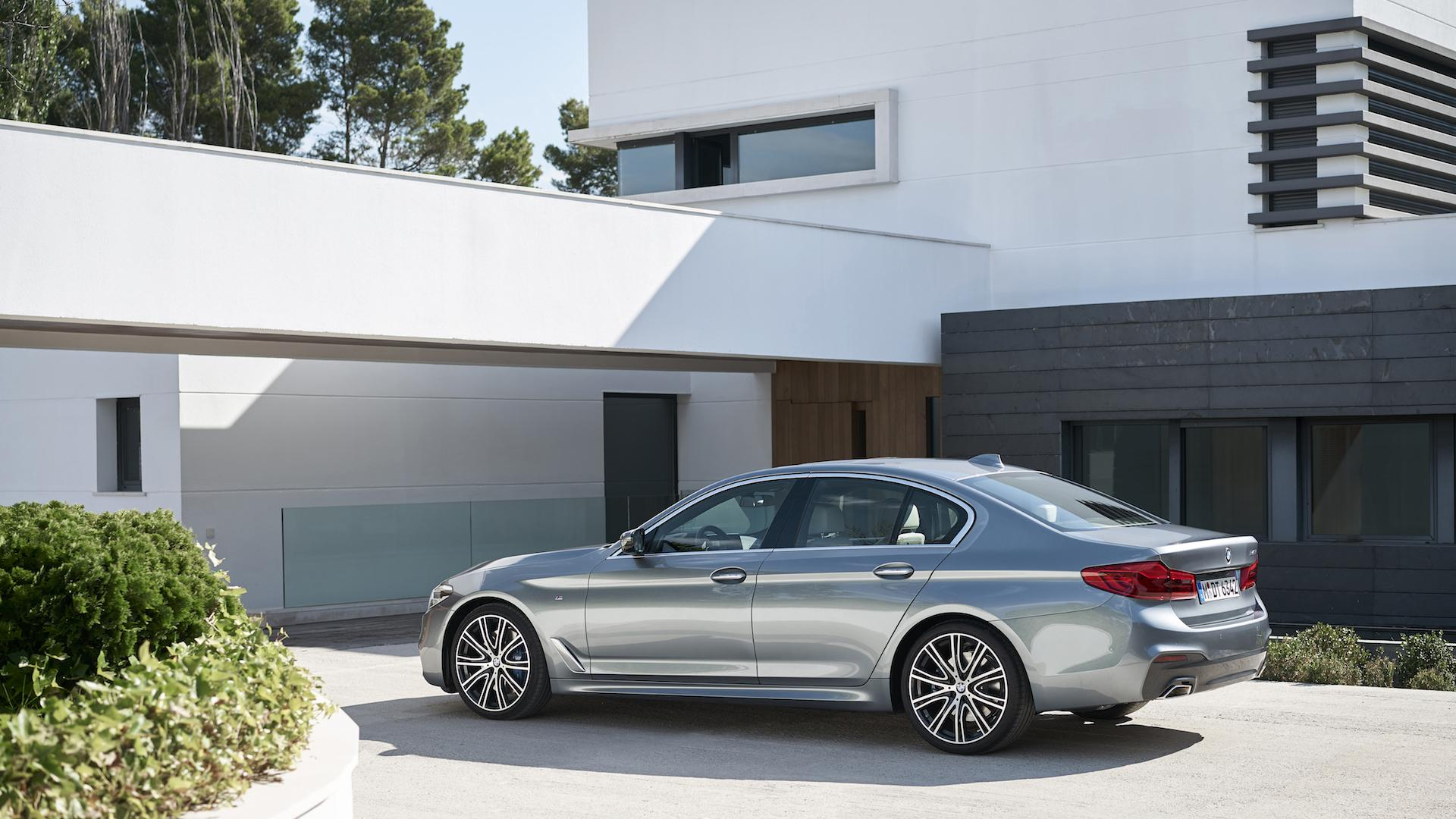 bmw-serie5-2017-27122016-in4