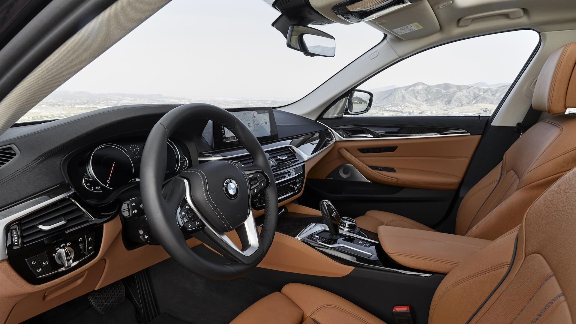 bmw-serie5-2017-27122016-in5