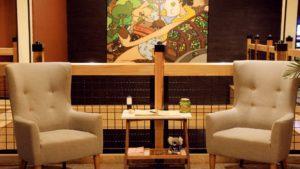 REVIEW Hotel Henry Norman Brooklyn: Nueva York en otra perspectiva