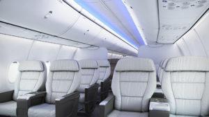 Aerolíneas Argentinas compró 20 nuevos aviones, entre ellos, once Boeing 737 MAX