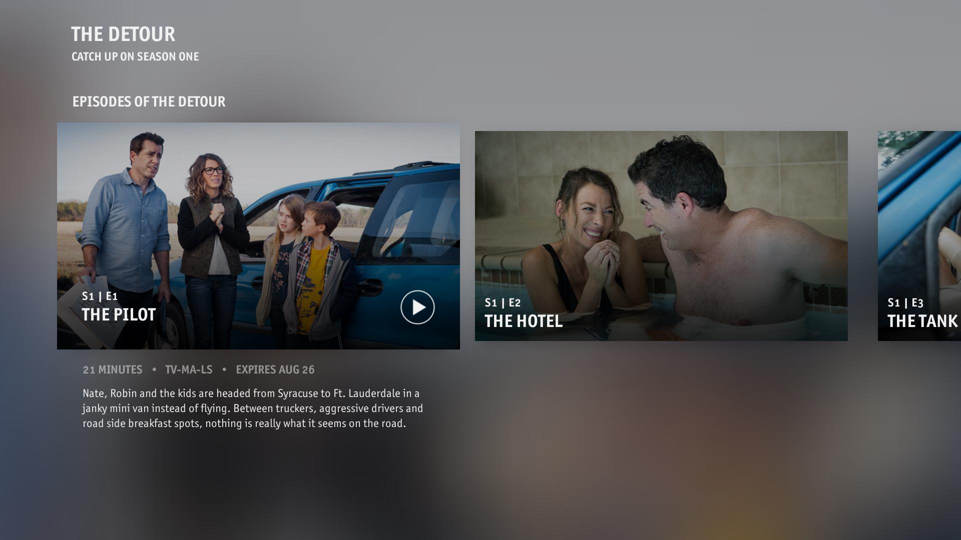 Amazon Prime Video: el competidor de Netflix ya está disponible en más de 200 países