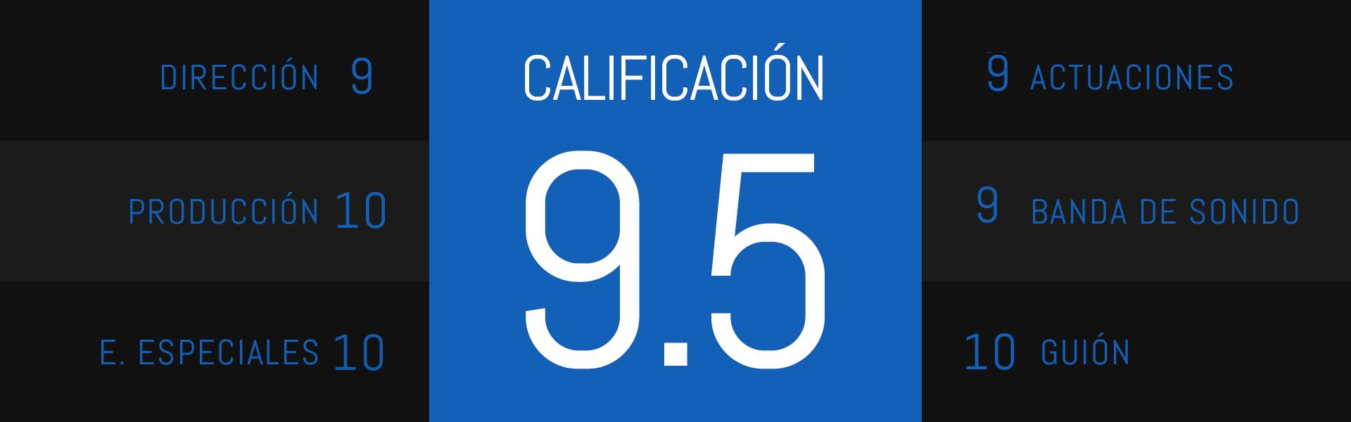 arrival-puntaje-lallegada-critica-review-pelicula-101220176