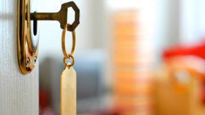 Desde enero, las reservas en Booking.com acumularán kilómetros LATAM Pass