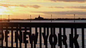El crucero barato para ir de Nueva York a Europa por € 1.500
