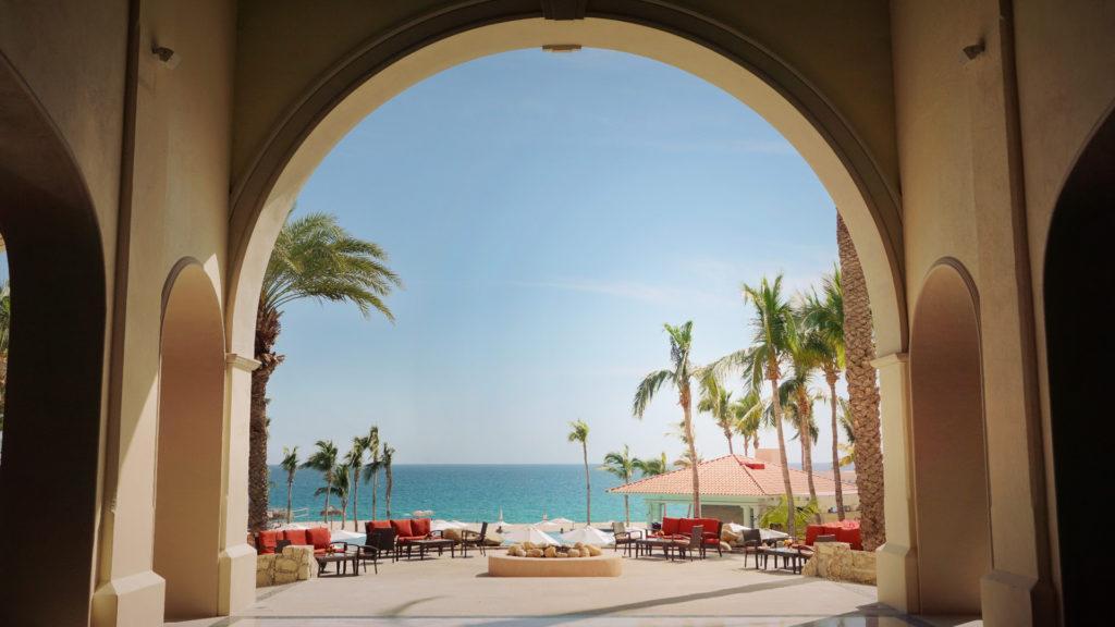 Dreams Los Cabos: un All-Inclusive ideal para disfrutar de México