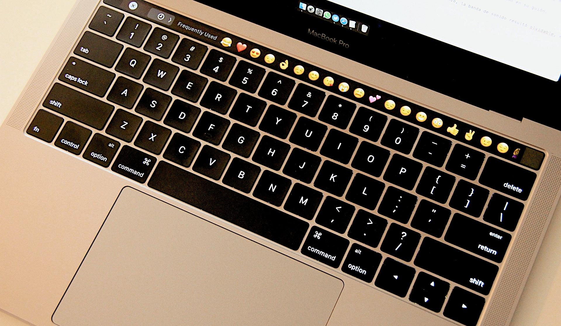 macbook-pro-touchbar-review-19122016-norberto-sica-in6