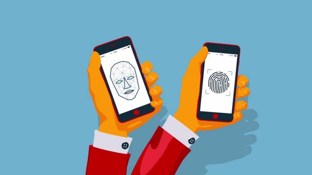 Mastercard lanzó en dos países de América Latina la tecnología de pagos con huellas digitales y selfies